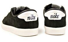 cf00074e0a2248 nike products-i-love Retro Sneakers