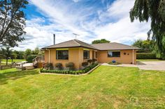Open2view ID#411158 - Property for sale in Pokeno, New Zealand