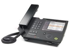 Polycom CX700 Ip Desktop Phone for Microsoft Ocs by Polycom. $349.99. The Polycom CX700 IP phone delivers remarkable high definition audio quality that provides the ultimatevoice communications experience. With its sleek, high-quality handset and its full duplex, hands-freespeakerphone, the CX700 IP phone enables crystal-clear, natural conversations without echoes or feedback.. Save 43%!