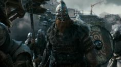 images of Vikings - Google Search