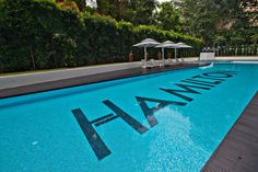 88 Best Pool Tile Ideas images in 2018 | Swimming pools, Pool ...