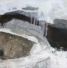 """Renate Migas, """"Kleine Winterweihnachtswochenbilder"""" Mit einem Klick auf """"Als Kunstkarte versenden"""" versenden Sie kostenlos dieses Werk Ihren Freunden und Bekannten."""