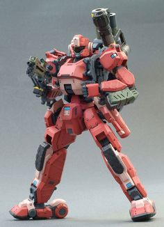AmiAmi [Character & Hobby Shop] | Border Break 1/35 Cougar Type 1 Heavy Firepower Armament A Class Color Plastic Model(Released)