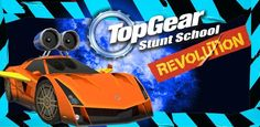 Top Gear SSR Pro v3.2 - Frenzy ANDROID - games and aplications