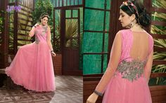 Stunning Indian Gowns & Maxi Dresses At Asian Couture. Ideal Evening gowns Prom designer Party gown online from Asian Couture. Sale on designer Wedding dresses, Bridemaid gown, evening prom dresses for girls. Prom Girl Dresses, Eid Dresses, Bridesmaid Dresses, Formal Dresses, Fashion Dresses, Designer Gowns, Designer Wedding Dresses, Party Gowns Online, Net Gowns