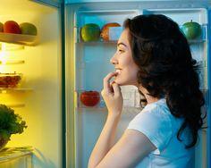 "1500 calories per day - 5 weeks of easy menus- ""Your Best Body Meal Plan"" Week 1 | Women's Health Magazine"