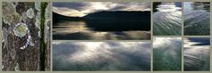 Nos Chambres d'Hôtes au bord du lac d'Annecy: 2014 December 19 - La Vallombreuse's Advent calend...