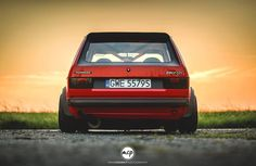 VW gti golf mk1