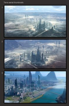 Система Terra [Терра] - Космические системы - Star Citizen - форум русского сообщества