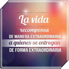 #love #loveit #frasesenespañol #accionpoetica #pensamientos #letrasypoesia #poemasdeamor #citas #followme