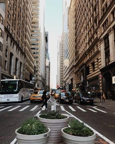 "130 Synes godt om, 6 kommentarer – Julie (@photo.julle) på Instagram: ""•already in love with this city•"" New york"