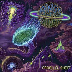"Rings of Saturn, ""Parallel Shift""   #deathmetal http://oneironaught.com/rings-of-saturn-parallel-shift?utm_content=buffer982c4&utm_medium=social&utm_source=pinterest.com&utm_campaign=buffer"
