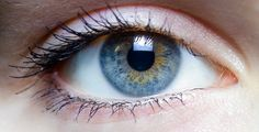 Pessoas cegas recuperam visão limitada após injeção de células-tronco | CLICK NA IMAGEM - NOTÍCIAS DE SITES E BLOGS.