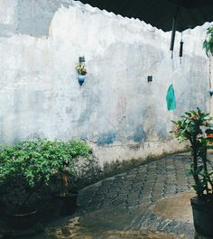 When the rain stops.... #rain #rainlovers #andtherainstops #hujan #pecintahujan