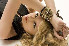 Taylor Swift Resimleri - Fotoğrafları - 8
