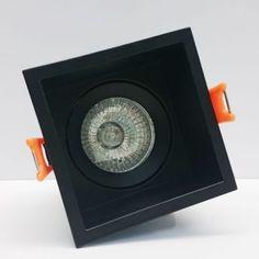 Decken-Einbauspot GU10: Deckenspot mit rückversetzten Leuchtmittel für einen besseren Sichtkomfort (keine Blendung) Geeignet für: Wohnzimmer, WC, Diele, Flur, Schlafzimmer, Esszimmer, Kinderzimmer, Küche usw. // #spots beleuchtung decke #spots beleuchtung decke weiss #strahler decke #strahler decke schwarz #decke #deckenspots #spots beleuchtung decke schwarz #strahler decke flur #led deckenbeleuchtung spot #strahler wohnzimmer #strahler küche #deckeneinbau #spot #spots #lampen und leuchten Music Instruments, Box, Ceiling Lights, Modern Quilting, Ceiling Light Living Room, Contemporary Light Fixtures, Snare Drum, Musical Instruments