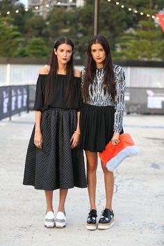 Melbourne Fashion, Midi Skirt, Street Style, Skirts, Instagram, Street Style Fashion, Skirt, Midi Skirts, Street Styles