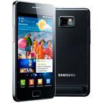 TELEFONO CELULAR Galaxy S II SAMSUNG $4199