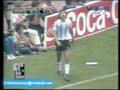 Bélgica busca superar sus fantasmas y vencer a Argentina - http://notimundo.com.mx/deportes/belgica-busca-superar-sus-fantasmas-y-vencer-argentina/7835