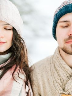 Couples – B & W Photography ltd Couple Picture Poses, Photo Couple, Cute Couple Pictures, Love Photos, Couple Shoot, Winter Photography, Couple Photography, Photography Poses, Romantic Couples