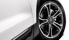 With over wheels in stock, All Factory Wheels has the wheels/rims for you. Find rims for top car manufacturers like BMW, Mercedes, Toyota & more! 2014 Ford Explorer Sport, 2013 Ford Explorer, Truck Rims, Suv Trucks, Vossen Wheels, Motorcycle Wheels, Top Cars, Hot Wheels
