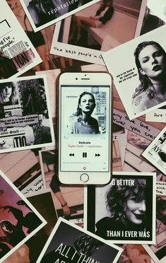ideas for music lyrics halsey live life Taylor Swift 壁紙, Taylor Swift Delicate, All About Taylor Swift, Long Live Taylor Swift, Taylor Swift Quotes, Taylor Swift Pictures, Taylor Lyrics, Musica Country, Sea Wallpaper