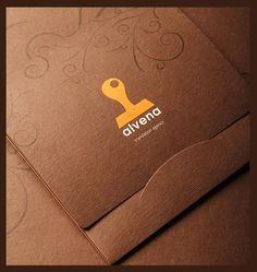 Design CD Covers