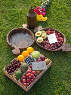 #atreus  #giftboxes #gourmetgiftbaskets #corporategiftsbox #luxurygiftbox #giftbasketonline #healthylifestyle