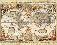 Google Image Result for http://www.worldmapsonline.com/images/murals/old_world_map_border_detail.jpg