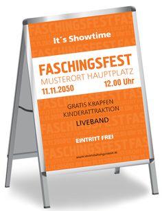 Posterlayout von onlineprintXXL #poster #plakate #design #illustration #posterdesign #plakatdesign #onlineprintxxl