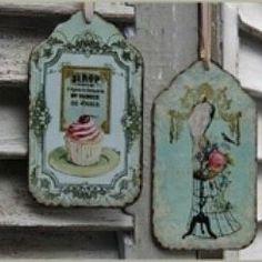 Profile, Christmas Ornaments, Holiday Decor, Shop, Vintage, Instagram, Home Decor, User Profile, Decoration Home
