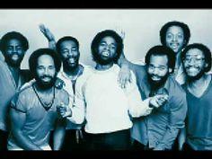 Love's Train - Live in San Francisco,  c. 1996..  Con Funk Shun  https://www.youtube.com/watch?v=0gIuYir_AmQ&feature=youtube_gdata_player