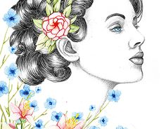 """Check out new work on my @Behance portfolio: """"ILUSTRACIÓN / PRINTS"""" http://be.net/gallery/48983425/ILUSTRACION-PRINTS"""