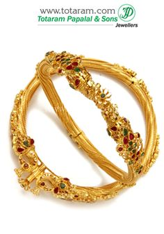 Totaram Jewelers Online Indian Gold Jewelry store to buy Gold Jewellery and Diamond Jewelry. Buy Indian Gold Jewellery like Gold Chains, Gold Pendants, Gold Rings, Gold bangles, Gold Kada Gold Ring Designs, Gold Bangles Design, Jewellery Designs, Diamond Jewelry, Gold Jewelry, Uncut Diamond, Gold Pendant, Indian Jewelry, Gold Chains