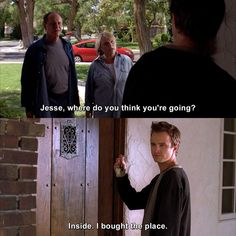 Check out the latest and funniest quotes of Breaking Bad. Breaking Bad Funny, Breaking Bad Quotes, Breaking Bad Tv Series, Breaking Bad Art, Breaking Bad Seasons, Jesse Pinkman, Aaron Paul, Bad Memes, Funny Memes