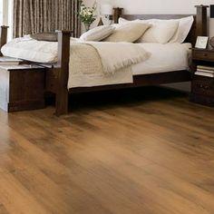 RL02 Summer Oak Bedroom Flooring - Art Select