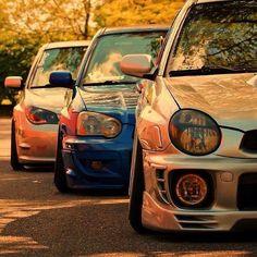 Naber Kuzen ... #slammed #Subaru #Seyfullah #Suby #king #basık #JDM #Usdm #drifting #drag #roll #beautiful #bride #Brembo #veilside #Cars #spec #skyline #nissan #toyota #mitsubishi #mazda #toyo #yarış #araba #apr #dtm #New #modifiye