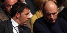 Direzione Pd, Renzi proiettato verso riforme ed Europee