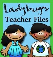 4th/5th grade blogs-i-love