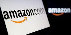 Amazonが独自スマホ発売との報道 ジャパンディスプレイを採用の可能性。 http://www.huffingtonpost.jp/2014/04/12/amazon-smartphone-japan-display_n_5137565.html