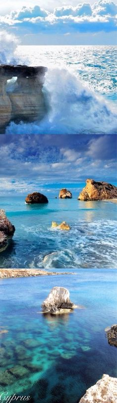 #travel #travelphotography #travelinspiration #wanderlust #YLP100BestOf #Cyprus