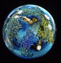1000+ images about Josh Simpson Glass on Pinterest ...