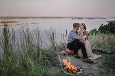 Свадебный фотограф Анна Белоус (hinhanni). Фотография от 02.09.2014
