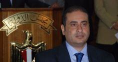 """"""" موظفي مجلس الدولة """" تنفي بالدليل الانتحار عن """" وائل شلبي """""""