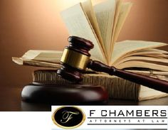 We offer a unique proposition: a leading management consultancy within a global law. We are a legal department consulting company dedicated to helping leading corporate legal departments with their most important management challenges.    For More info Please visit : http://www.fchamberslaw.com/mark-anthony-fulford