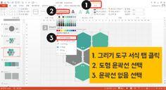 [PPT 레이아웃] 집중력을 높이는 PPT 레이아웃 짜기 (새별의 파워포인트, ppt 잘 만드는 법) : 네이버 블로그 Bar Chart, Layout, Page Layout, Bar Graphs