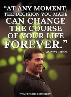 168 Best Tony Robbins Quotes images in 2019 | Tony robbins