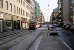 Augartenstrasse - Google Search