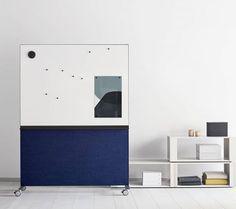 Tv Cart, Home Decor, Decoration Home, Room Decor, Home Interior Design, Home Decoration, Interior Design