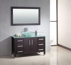 Hangzhou MGAWE Sanitary Ware Co.,Ltd provide the reliable quality black vanity top bathroom and bathroom vanity top with sink and glass bathroom cabinets modern with CE,SASO,Cupc approved.